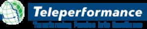 Medium teleperformance