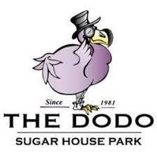 Medium the 20dodo