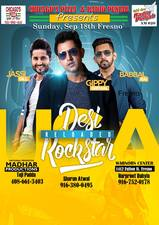Medium desi 20rockstar 20reloaded