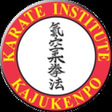 Medium karateinstitute