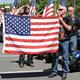 D&S Harley-Davidson Medford, OR