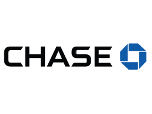 Chase 20mortgage