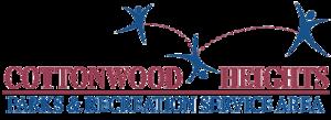 Medium cottonwood 20heights 20recreation