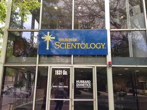 Medium scientology 202