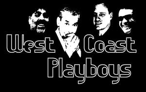 Medium west 20coast 20playboys