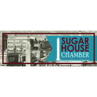 Sugar 20house 20chamber 20of 20commerce