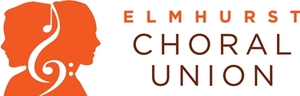 Medium elmhurst choral union logo 20470