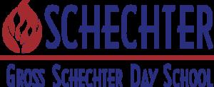 Medium grossschechter logo