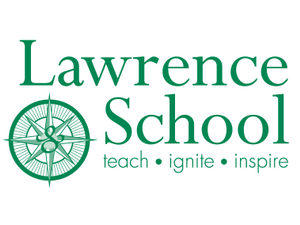 Lawrenceschoollogo