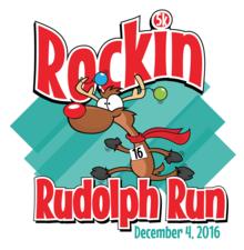 Medium rockin  20rudolph 202016