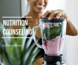 Medium nutrition 20counseling 20facebook