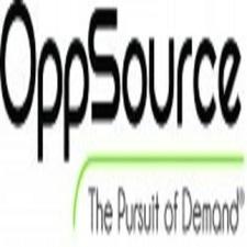 Medium os logo greenlinert e1424816708525 2011