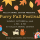 Thumb furry 20fall 20festival