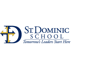 St.dominiclogo