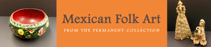 Medium mexican