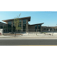 The new city hall is located on the corner of Bengal Boulevard and 2300 East. —Cassandra Goff