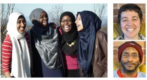 Medium muslim 20girls 20making 20change