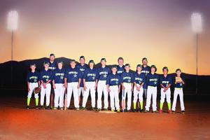 Medium baseball 20team 20closes 20out 20season 20in 20hawaii 20photo 20 231