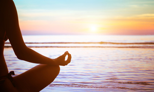 Medium boozy yoga vacations cover photo