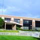 Murray City Center –Kimberly Roach