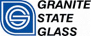 Medium granitestateglass
