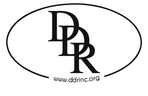 Medium ddr logo 203