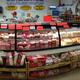 Beaver Supermarket