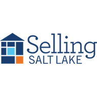 Selling 20salt 20lake