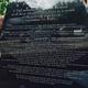 Cranberry Township Memorial
