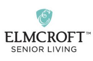 Medium elmcroft logo
