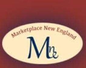 Medium marketplacene