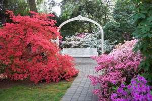 Keithans Garden