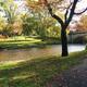 Reading Public Museum Arboretum