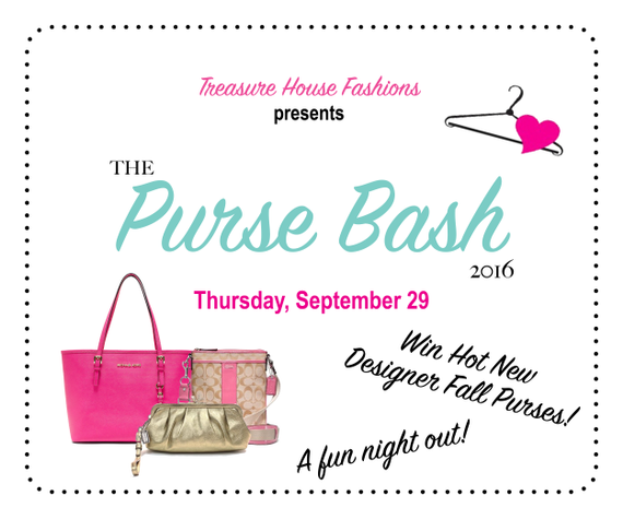 300x250 20purse 20bash 20logo