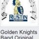 Thumb golden 20knights 20band 20original 20arts 20and 20craft 20showsmall