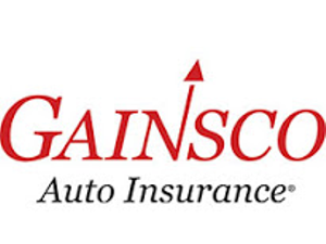 Gainsco 20auto 20insurance 20logo