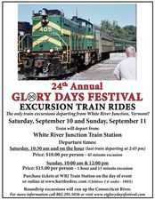 Medium glory 20days 20excursion 20train 20rides 20poster 20from 20facebook