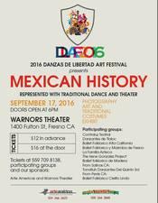 Medium danzas 20de 20libertad 20art 20festival 202016 20 9.17.16
