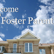 Call for Foster Parents Georgia Needs you - Sep 07 2016 0300PM