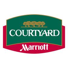 Courtyard by Marriott Hanover/Lebanon