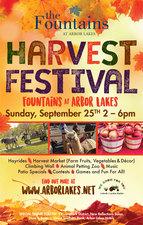 Medium harvestfestival