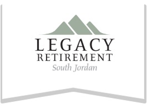 Legacy 20retirement 20sojo1