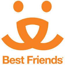 Medium best 20friends