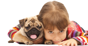 Pizza and Pets - start Sep 17 2016 1000AM