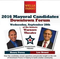 Medium mayoral 20candidates 20downtown 20forum 209.28.16