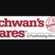 Schwans Fundraiser for Maple Grove Cheerleaders - start Sep 18 2016 1200AM