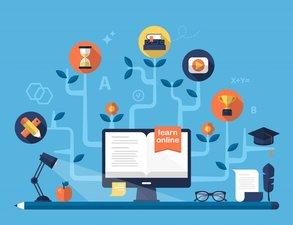 Medium learning technologies fundamentals part 2 1024x786