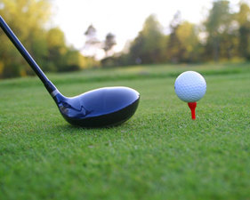 Good Neighbor Health Clinic Golf Outing - start Oct 15 2016 1000AM
