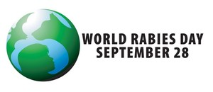 Medium rabies day 0