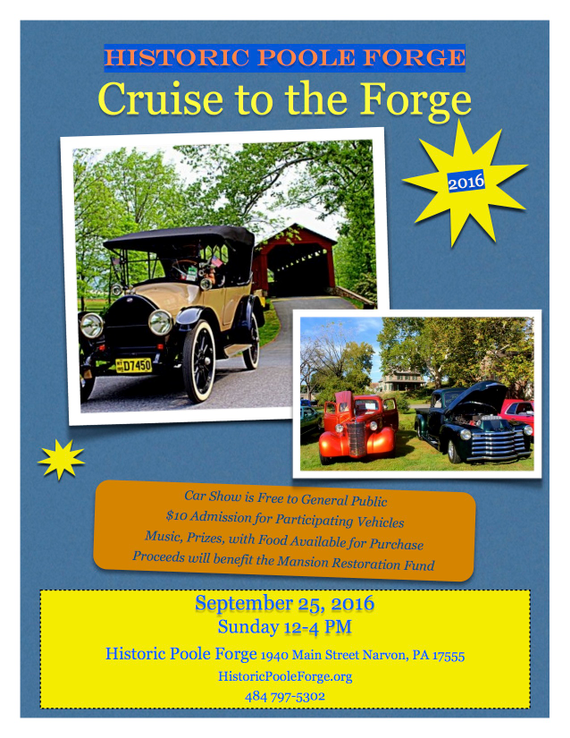 Cruise 20to 20the 20forge 202016 20copy